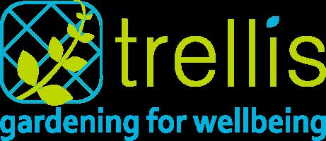 Trellis Scotland